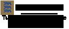 MAANTEEAMET - Tunnustatud sõidukite müüja